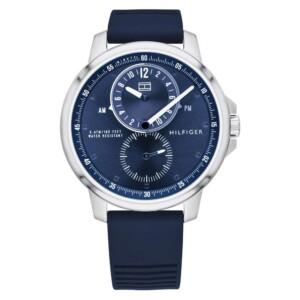 Zegarek Tommy Hilfiger Logan 1791627