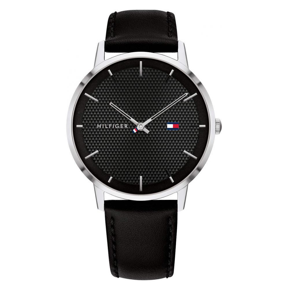 Zegarek Tommy Hilfiger James 1791651 1