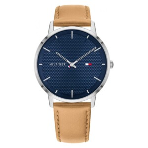 Zegarek Tommy Hilfiger James 1791652