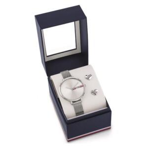 Zegarek Tommy Hilfiger Alexa 2770056