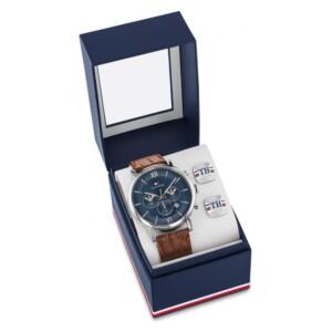 Zegarek Tommy Hilfiger Evan 2770062