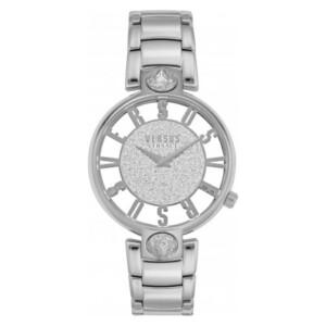 Zegarek Versus Versace Kristenhof VSP491319