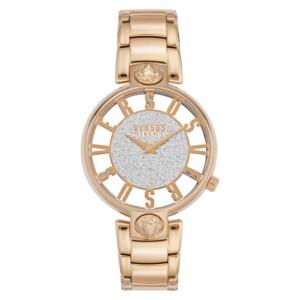 Zegarek Versus Versace Kristenhof VSP491519