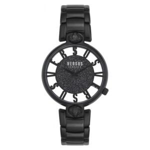 Zegarek Versus Versace Kristenhof VSP491619