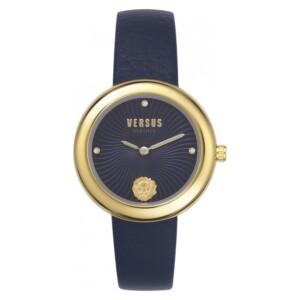 Zegarek Versus Versace Lea VSPEN0219