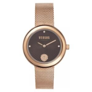Zegarek Versus Versace Lea VSPEN0619