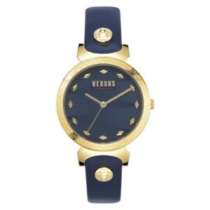 Zegarek Versus Versace Marion VSPEO0219