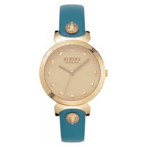 Zegarek Versus Versace Marion VSPEO0319