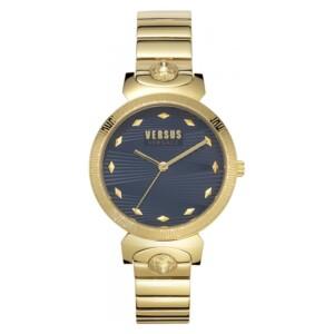 Zegarek Versus Versace Marion VSPEO0619