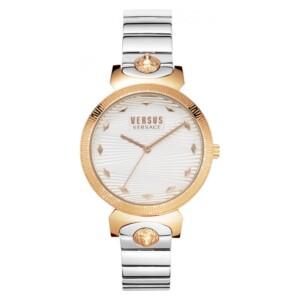 Zegarek Versus Versace Marion VSPEO0819