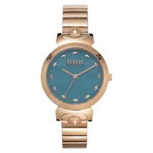 Zegarek Versus Versace Marion VSPEO0919