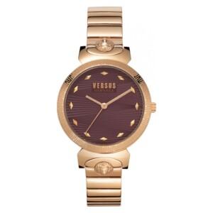 Zegarek Versus Versace Marion VSPEO1019