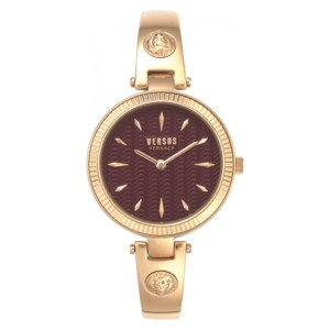 Zegarek Versus Versace Brigitte VSPEP0419