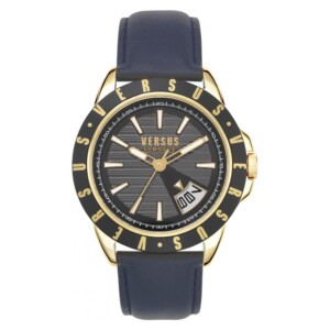 Zegarek Versus Versace Arthur VSPET0419