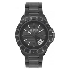 Zegarek Versus Versace Arthur VSPET0519