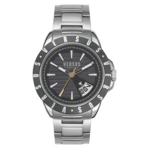 Zegarek Versus Versace Arthur VSPET0619