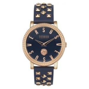 Zegarek Versus Versace Pigalle VSPEU0319