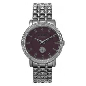 Zegarek Versus Versace Pigalle VSPEU0719