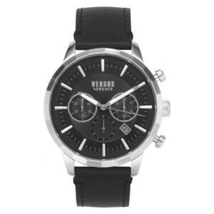 Zegarek Versus Versace Eugene VSPEV0119