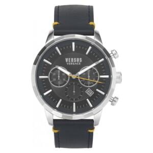 Zegarek Versus Versace Eugene VSPEV0219