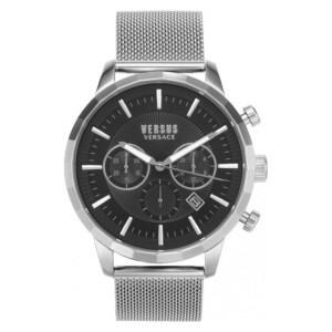 Zegarek Versus Versace Eugene VSPEV0419