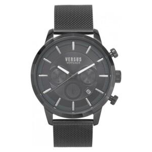 Zegarek Versus Versace Eugene VSPEV0519