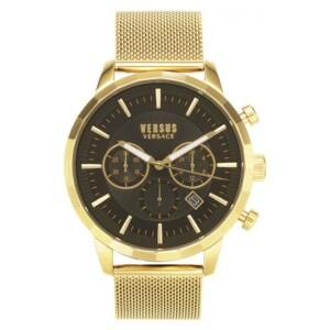Zegarek Versus Versace Eugene VSPEV0619