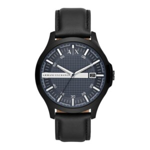 Zegarek Armani Exchange męskie AX2411