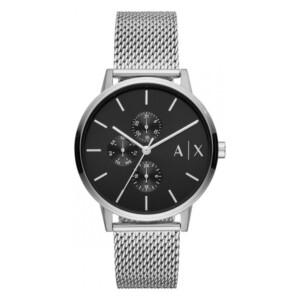 Zegarek Armani Exchange męskie AX2714