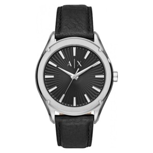 Zegarek Armani Exchange męskie AX2803