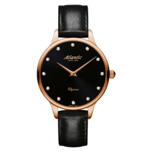 Atlantic Elegance 29038.44.67L - zegarek damski