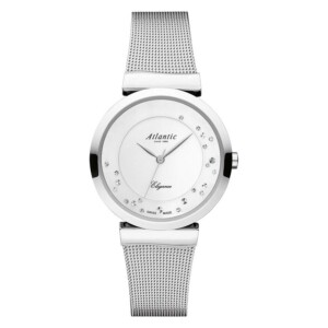 Atlantic Elegance 29039.41.29MB - zegarek damski