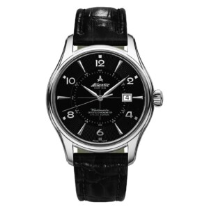 Atlantic Worldmaster 1888 52753.41.65S