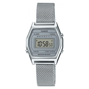 Zegarek Casio Retro LA690WEM7
