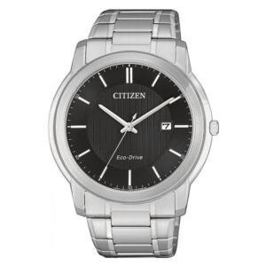 Zegarek Citizen Elegance AW1211-80E
