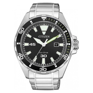 Zegarek Citizen Sports BM7451-89E