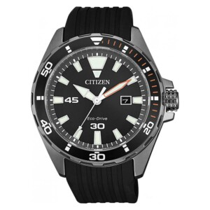 Zegarek Citizen Sports BM745511E