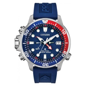 Citizen Promaster BN203801L