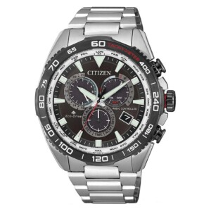 Citizen Radio Controlled CB5036-87X