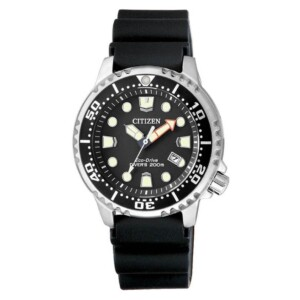 Zegarek Citizen Promaster Diver EP605017E