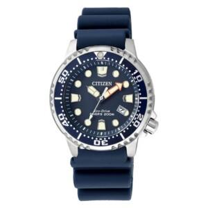 Zegarek Citizen Promaster Diver EP605114L