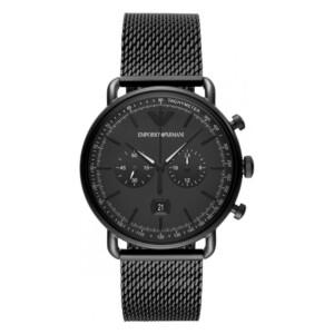 Zegarek Emporio Armani męskie AR11264