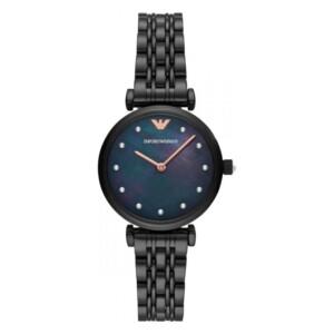 Zegarek Emporio Armani damskie AR11268