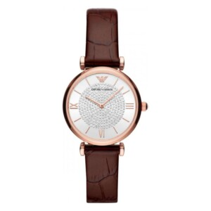 Zegarek Emporio Armani damskie AR11269