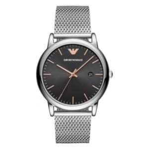 Zegarek Emporio Armani męskie AR11272