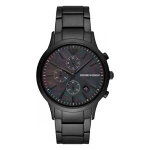 Zegarek Emporio Armani męskie AR11275