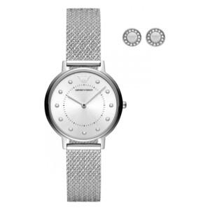 Zegarek Emporio Armani damskie AR80029