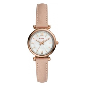 Zegarek Fossil Carlie Mini ES4699