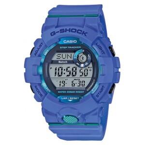 Zegarek GShock GSquad GBD8002