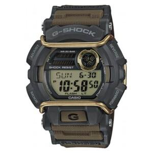 Gshock Original GD4009  zegarek męski